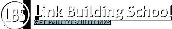 Link Building School